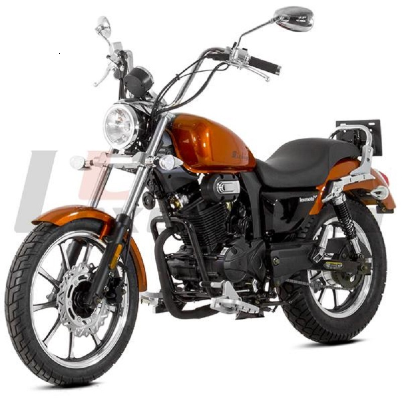 michigan motorbikes motorcycles scooters chester. Black Bedroom Furniture Sets. Home Design Ideas
