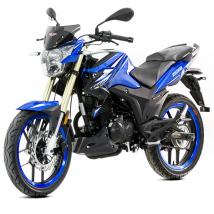 ZSX R (3)