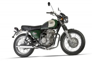 Roadstar Highland Green (2)