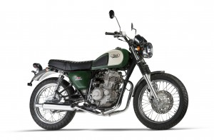 Roadstar Highland Green (3)